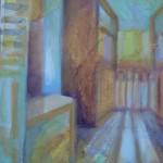 interieur5
