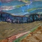 verscheurd-landschap-1