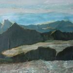 verscheurd-landschap-3