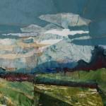 verscheurd-landschap-4