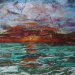 verscheurd-landschap-5
