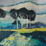 verscheurd-landschap-6