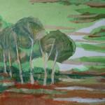verscheurd-landschap-8