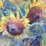 zonnebloemen2